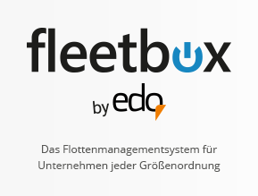 edo fleetbox - printer fleet manager